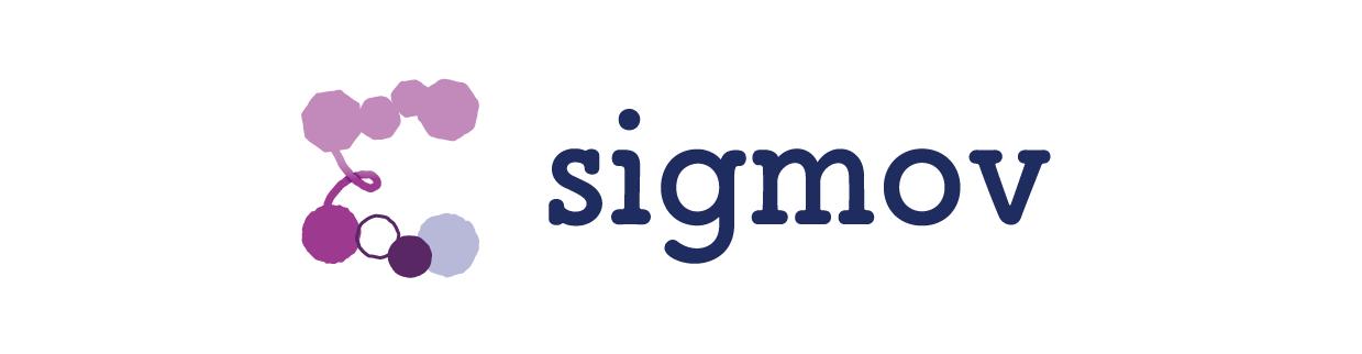 合同会社sigmov